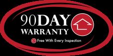 Pre-Sale Home Inspection 2