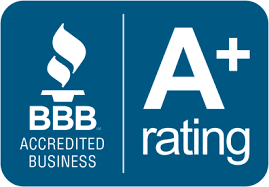 A+ BBB Accredited Edmonton Home Inspector