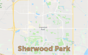 Sherwood Park Property Inspectors 4