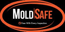 Pre-Sale Home Inspection 10