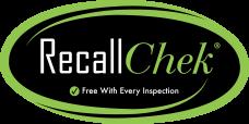 Pre-Sale Home Inspection 4